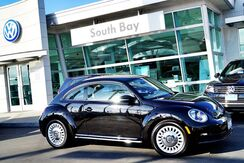 2014 Volkswagen Beetle Coupe 1.8T National City CA