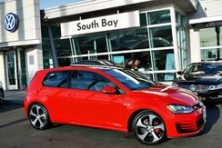 2015 Volkswagen Golf GTI SE National City CA