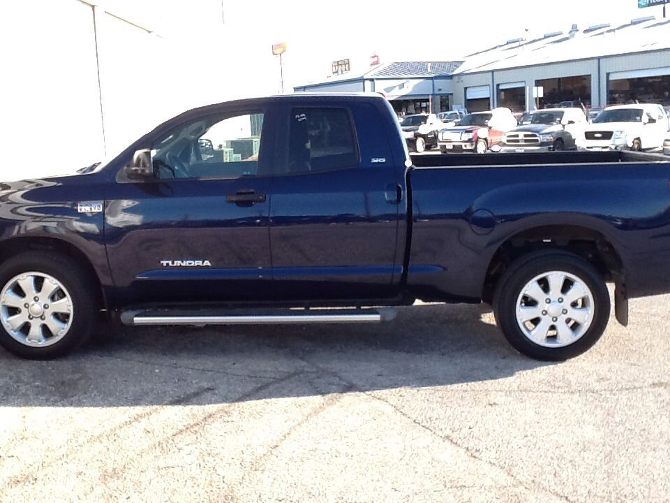 Mccombs Used Cars ... SR5 in San Antonio, TX | Used Cars for Sale on EasyAutoSales.com