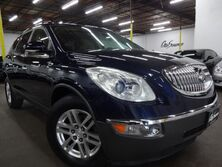 Buick Enclave CX 3RD ROW TRADE IN SPECIAL FWD 4dr CX 2008