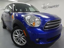 MINI Cooper Countryman Base 2016