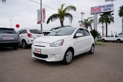 Used cars for sale in weslaco tx ed payne motors for Ed payne motors mission