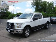 2015 Ford F-150 XLT St Louis MO
