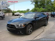 2014 Dodge Charger R/T St Louis MO