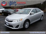 2014 Toyota Camry LE St Louis MO