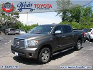 2012 Toyota Tundra Limited St Louis MO