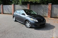 2009 Toyota Matrix 5DR WGN FWD AT Greensboro NC