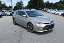 2016 Toyota Avalon Hybrid 4DR SDN XLE PLUS Greensboro NC
