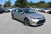 2016 Toyota Avalon XLE Plus V6 Greensboro NC
