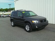 2007 Ford Escape XLT Reading PA
