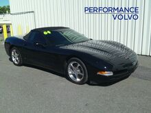2004 Chevrolet Corvette Base Reading PA