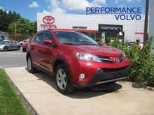2013 Toyota RAV4 XLE Reading PA
