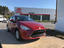 2017 Toyota Yaris iA Base Reading PA