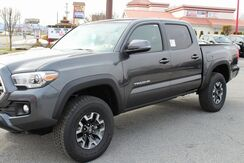 2017 Toyota Tacoma TRD Offroad Reading PA