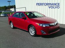 2014 Toyota Camry Hybrid LE Reading PA