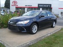 2017 Toyota Camry LE Reading PA
