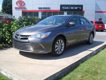 2017 Toyota Camry XLE Reading PA