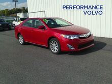 2012 Toyota Camry XLE Reading PA