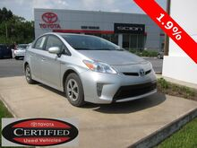 2013 Toyota Prius Three Reading PA