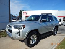 2016 Toyota 4Runner Trail Reading PA