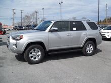 2017 Toyota 4Runner SR5 Premium Reading PA