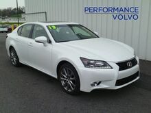 2013 Lexus GS 350 Reading PA