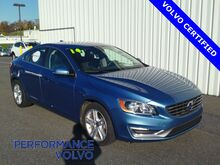 2014 Volvo S60 T5 Reading PA