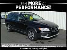 2013 Volvo XC70 T6 Reading PA