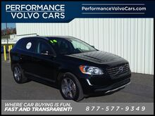 2014 Volvo XC60 T6 Reading PA