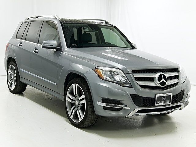 2014 mercedes benz glk glk 350 17295452 for sale price
