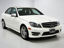 near me mercedes benz of wilsonville jeff swickard owner. Cars Review. Best American Auto & Cars Review