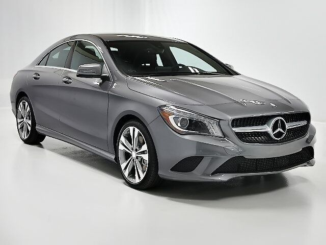 2015 mercedes benz cla 250 wilsonville or 11204500. Cars Review. Best American Auto & Cars Review