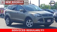 2013 Ford Escape SE Westchester County NY