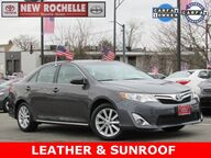 2014 Toyota Camry XLE Westchester County NY