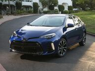 2017 Toyota Corolla 50th Anniversary Special Edition Westchester County NY
