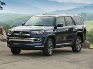 2017 Toyota 4Runner Limited Westchester County NY