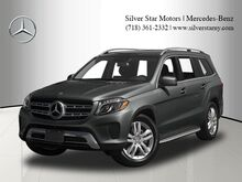 2017 Mercedes-Benz GLS GLS 450 Long Island City NY