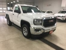 2018 GMC Sierra 1500 Base Milwaukee WI