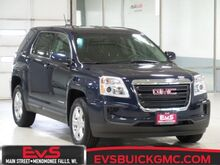 2016 GMC Terrain SLE-1 Milwaukee WI