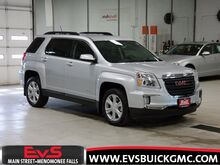 2017 GMC Terrain SLE-1 Milwaukee WI