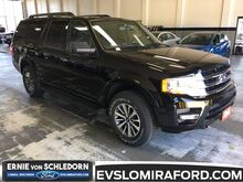 2017 Ford Expedition EL  Milwaukee WI