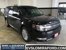 2016 Ford Flex SEL Milwaukee WI