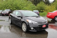 2015 Kia Forte Koup EX Warrenton OR
