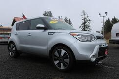 2015 Kia Soul Exclaim Warrenton OR