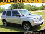 2016 Jeep Patriot Sport SE Racine WI
