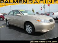 2004 Toyota Camry LE Racine WI