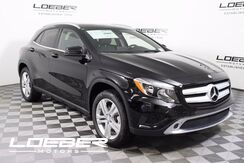 2017 Mercedes-Benz GLA 250 4MATIC® Chicago IL