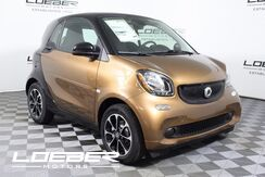 2016 smart Fortwo  Chicago IL