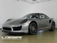 2016 Porsche 911 Turbo Chicago IL