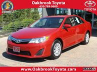 2014 Toyota Camry LE Westmont IL